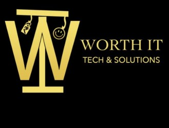 Worth It Tech Solutions